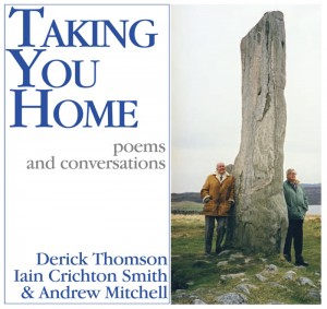 Taking You Home Book Cover
