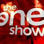 The One Show BBC 1 on Delius